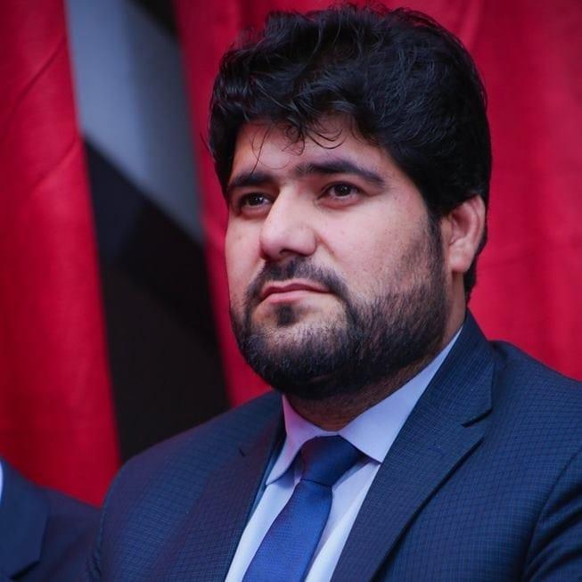 abdulghafar