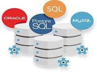databasedevelopment