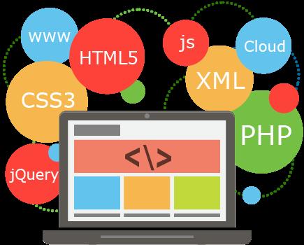 webdesigninganddevelopment